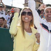 Jelena et Xisca : Deux beautés passionnées pour Novak Djokovic et Rafael Nadal