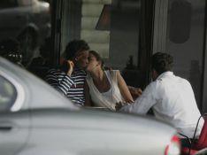 PHOTOS EXCLUSIVES : Gaël Monfils vous présente sa nouvelle amoureuse !
