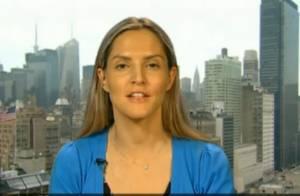 Louise Mensch : L'ex-députée admet enfin avoir fait de la chirurgie esthétique