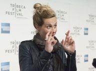 Cécile de France : Glamour mais sans Jean Dujardin pour briller à New York