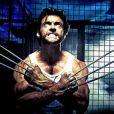 Bande-annonce du film X-Men Origins : Wolverine (2009)