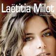 Laetitia Milot - Je voulais te dire