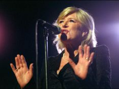 URGENT : La star britannique Marianne Faithfull hospitalisée à Paris...