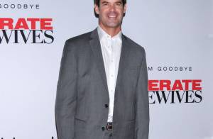Tuc Watkins (Desperate Housewives) : Il fait son coming out et révèle être papa