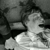 Indochine, ''College Boy'' : Un clip violent et choquant qui crée la polémique