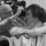 Keira Knightley : Avant son mariage, elle se dévoile en Coco Chanel