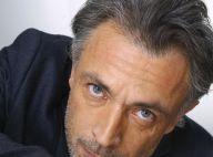 Frédéric Deban : Abandonné à l'âge de 4 ans, l'acteur a retrouvé sa mère