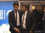 Leonardo : Le coup de folie qui pourrait coûter cher au PSG