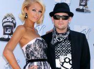 PHOTOS : Toutes les plus belles stars raides dingues de leurs rockeurs !