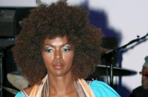 Lauryn Hill condamnée à trois mois de prison pour fraude fiscale