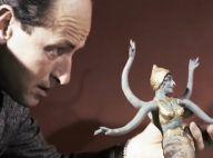 Mort de Ray Harryhausen : Décédé à 92 ans, le maître laisse un cinéma en deuil