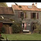 La parenthèse inattendue : Le superbe moulin de Frédéric Lopez en vente