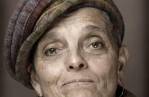 Maurice Barthélémy : Le Robin de Bois ne rit plus et pleure la mort de sa maman