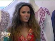 Les Anges de la télé-réalité 5 : Capucine terrorisée, Nabilla débarque à Vegas