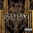 Sia - Kill And Run - extrait de la bande originale du film Gatsby le Magnifique, mai 2013.