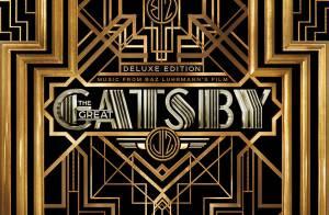 Lana Del Rey poupée fragile, 'Young and Beautiful' : Le clip extrait de 'Gatsby'