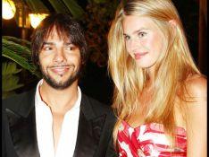 PHOTOS : Vanessa Hessler de la pub Alice, en bonne compagnie...