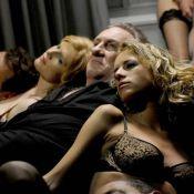 Gérard Depardieu et DSK au cinéma : Welcome to New York débarque à Cannes !