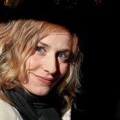 Cécile de France en Anna : ''Sous le soleil exactement'' de Gainsbourg