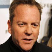24 Heures chrono : De retour avec Kiefer Sutherland, ça se confirme...