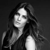 Isabeli Fontana nouvelle égérie L'Oréal, étoile à Cannes