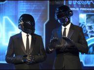 Daft Punk susceptibles ? Les deux robots poussent un coup de gueule