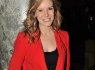 Louise Ekland : La jolie British de ''C à vous'' est enceinte !