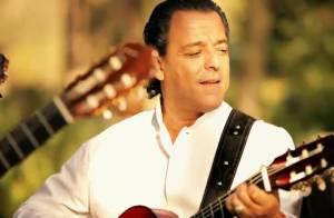 Chico & The Gypsies : Une ''Fiesta'' de tubes ensoleillés pour leur grand retour