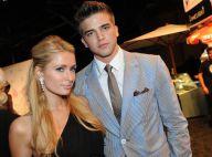 Paris Hilton et son boyfriend : Rois de la nuit cannoise pour un show sexy !