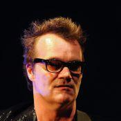 Axel Bauer réunit des stars de la musique pour défendre leurs droits