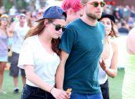 Kristen Stewart et Robert Pattinson : Rupture confirmée à coups de sacs poubelle