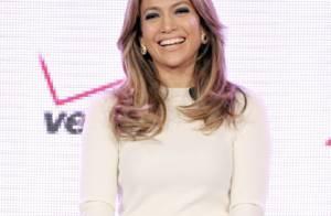 Jennifer Lopez : Divine et sensuelle à Las Vegas, la star étend son empire