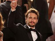 Cannes 2013 : James Franco et Benicio Del Toro, fêtards du festival