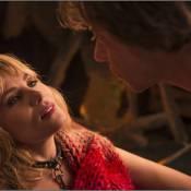 Cannes 2013 vers la Palme d'or: La Vénus à la fourrure et Only Lovers Left Alive