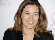 Claire Barsacq : ''Ce n'est pas facile de lier enfants et vie professionnelle''