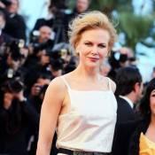 Cannes 2013 : Nicole Kidman et Audrey Tautou, duel de déesses cinéphiles
