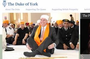 Prince Andrew : Le duc d'York tente de redorer son blason, aidé par ses filles