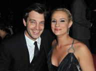 Elodie Gossuin : La future maman présentera une émission avec son mari