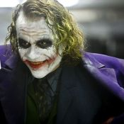 Heath Ledger : Journal intime troublant de l'acteur regretté de The Dark Knight
