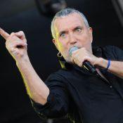 Bernard Lavilliers : Le chanteur hospitalisé après une bagarre