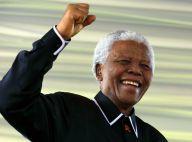 Nelson Mandela à l'hôpital : 'La situation est grave cette fois'