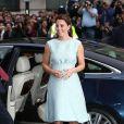 Comme Kate Middleton les stars succombent au pastel, tendance phare de ce Printemps-Eté 2013