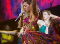 Beyoncé : Elle inspire les plus grands créateurs de mode pour sa tournée