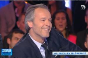 Jean-Michel Maire de