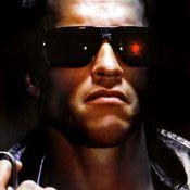 Arnold Schwarzenegger : Terminator 5 pour juin 2015... face à Dwayne Johnson ?