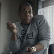 Jay-Z : 'Magna Carta Holy Grail', un nouvel album qui va écraser la concurrence
