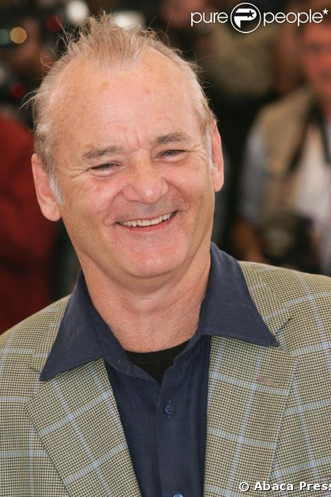 Bill Murray - Images