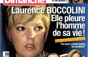 Pékin Express : Ludovic, comédien, va donner la réplique à Florence Foresti