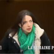 L'amour est dans le pré 8 - Sophie en plein doute : ''Et là, c'est le drame !''