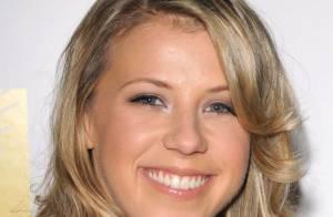 Jodie Sweetin : Troisième divorce pour la star de la série La Fête à la Maison